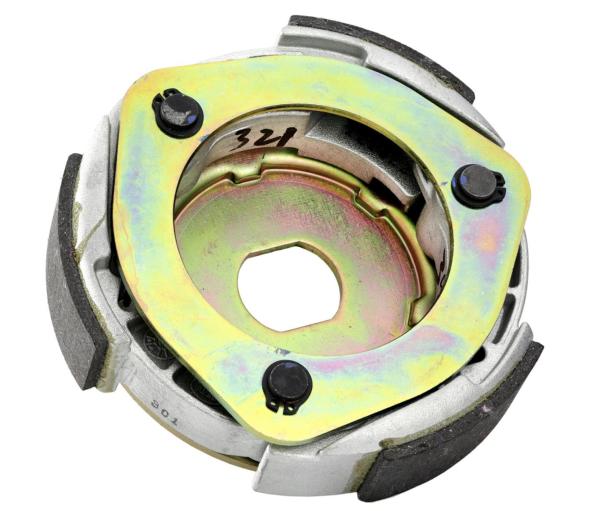 Koppeling Origineel voor Vespa LX / S / 946 3V d.w.z. 125-150ccm 4T AC / Spring / Sprint 3V d.w.z. 150ccm