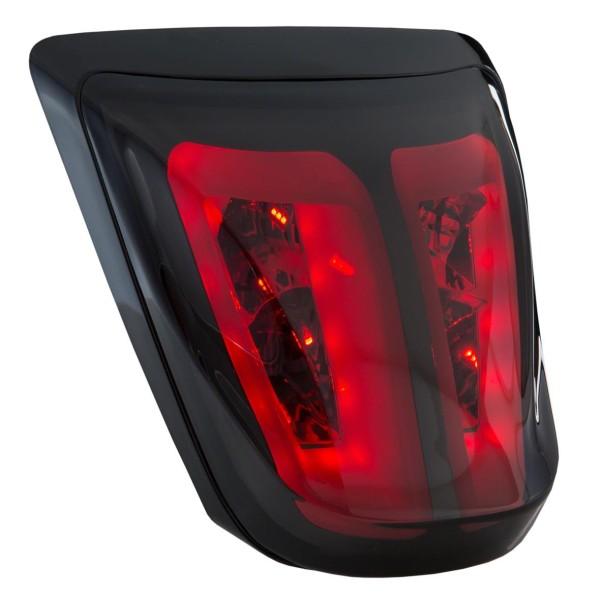 Achterlicht LED getint voor Vespa Primavera / Sprint 50-150ccm