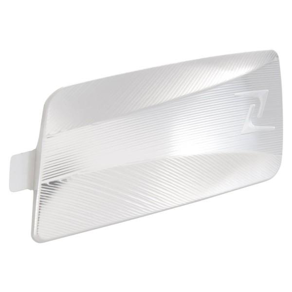 Deksel vario deksel Zeloni voor Vespa Primavera / Sprint / GTS / GTS Super 125-150ccm 4T AC / LC iGet