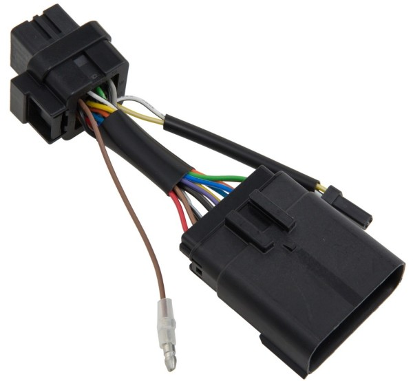 Kabelset toerenteller/tacho voor Vespa GTS/GTS Super 125-300ccm ('14-'16)