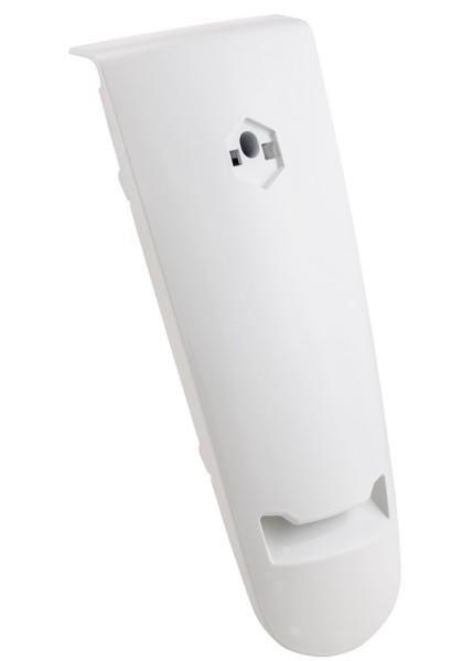 Claxonneus voor Vespa GTS/GTS Super/GTV/GT 60/GT/GT L 125-300ccm (-'18), wit