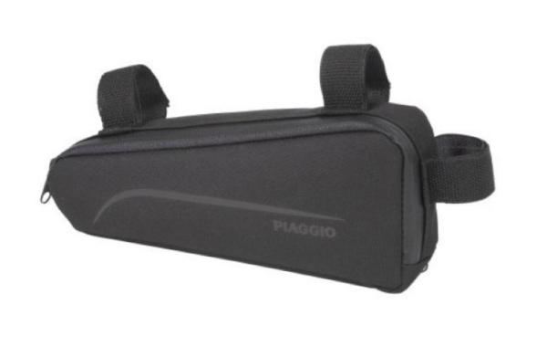 "Onderstel tas ""Dynamic"" para WI-BIKE Original Piaggio"
