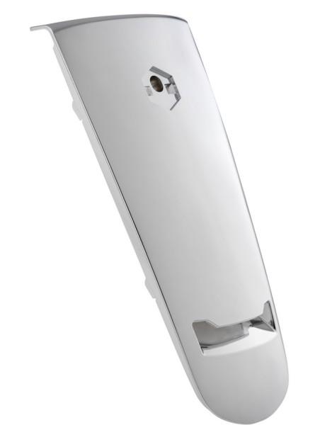 Claxonneus voor Vespa GTS/GTS Super/GTV/GT 60/GT/GT L 125-300ccm (-'18), chroom