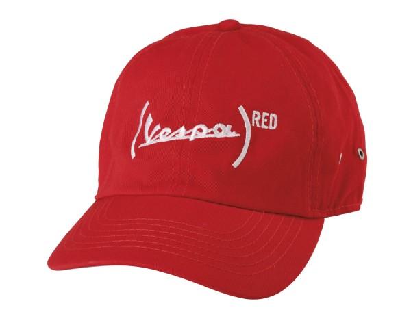 Vespa Cap ESSENTIAL 9TWENTY® marineblauw