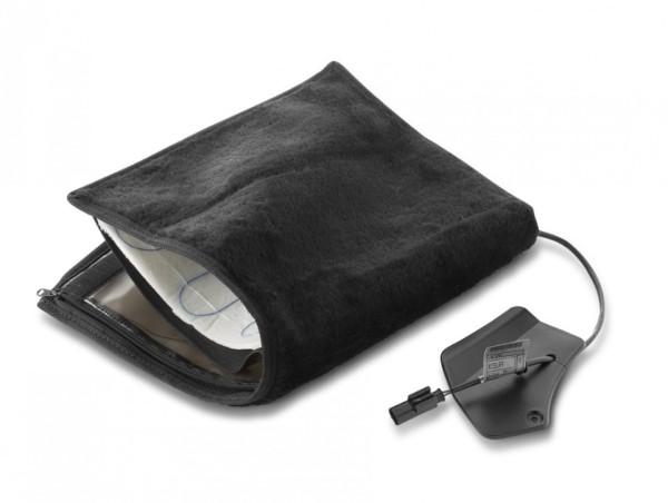 Verwarming voor beenbeschermhoes voor MP3 origineel