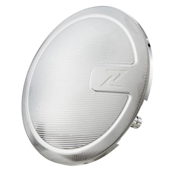 Achterbrugafdekking voor Vespa Primavera / Sprint / GTS / GTS Super 50-300ccm '14 -