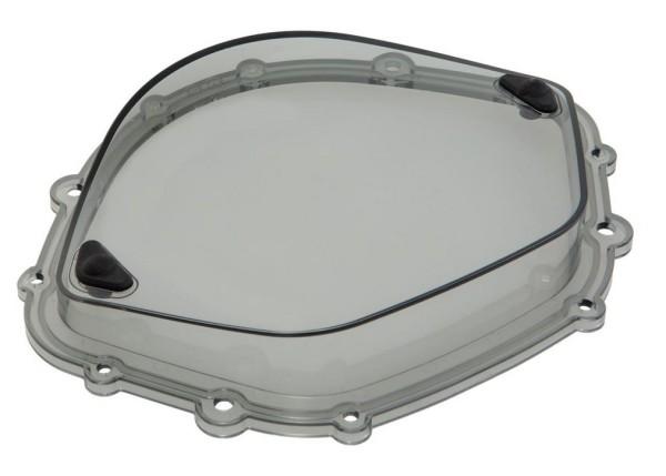 Glas voor toerenteller/tacho voor Vespa GTS/GTS Super/GT, 125-300ccm (-'14), getint