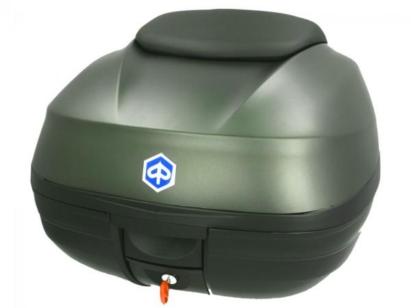 Topkoffer voor MP3 Sport Green 333 / A 37L Original