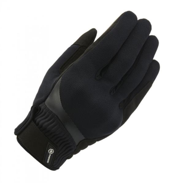 Piaggio Handschoenen