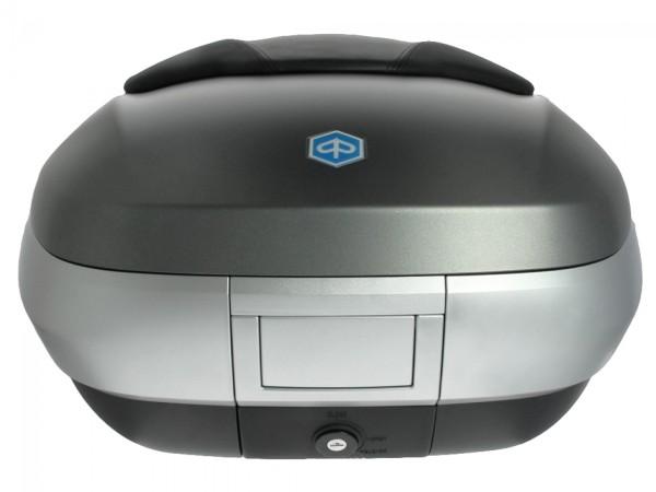 Topkoffer voor MP3-zaken Gray Matt 785 / A 50L originele