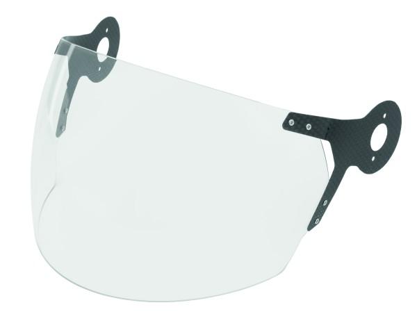 vervangingvizier voor Vespa VJ Helm