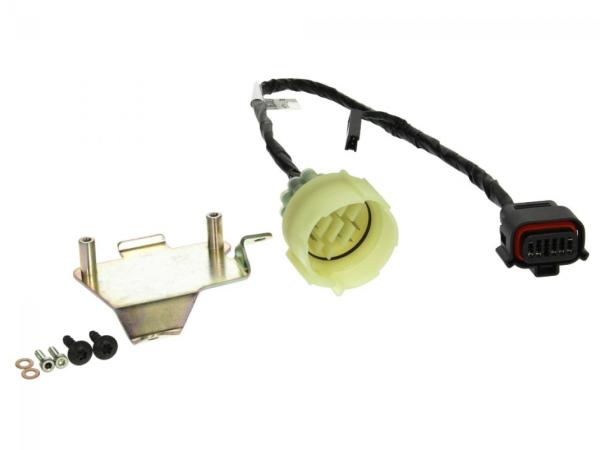 Installatiekit voor alarmsysteem voor Medley Original PIaggio